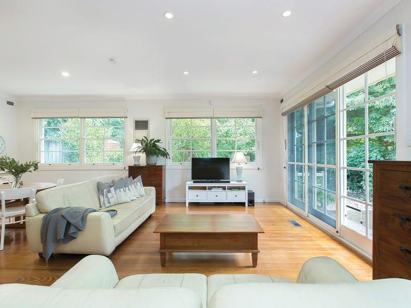 17 Ferncroft Avenue, Malvern East, Vic 3145