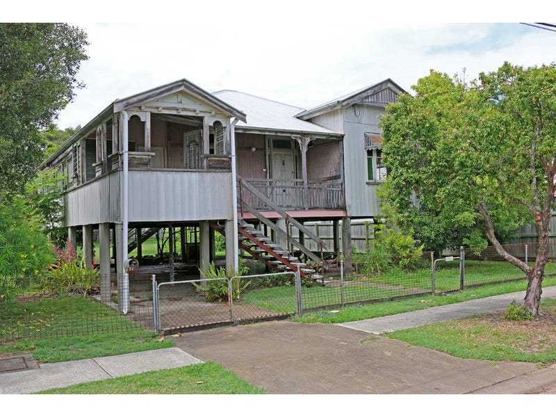 Address available on request, Cannon Hill, Qld 4170