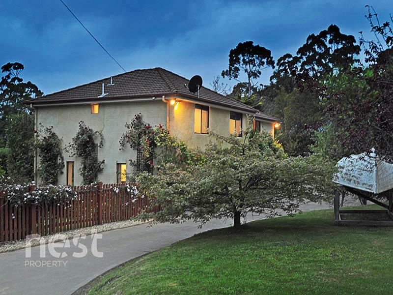 163 Coningham Road, Coningham, Tas 7054