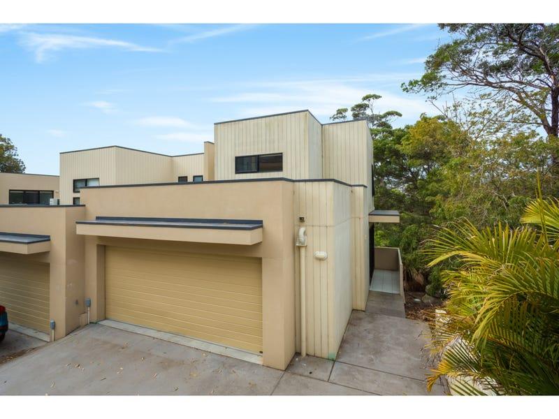 6/10-12 Reid Street, Merimbula, NSW 2548