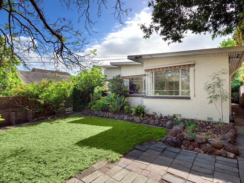 52 Scott Street, Beaumaris, Vic 3193