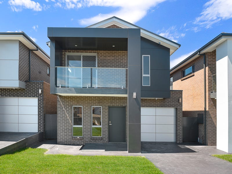 609 Smithfield Road, Greenfield Park, NSW 2176