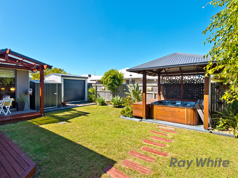 27 Parkway cres, Murrumba Downs, Qld 4503