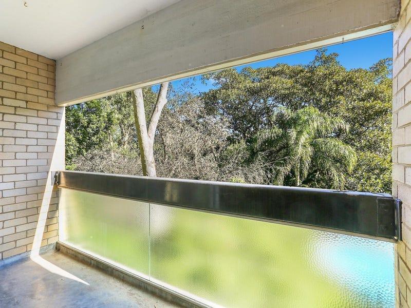 307/8 New McLean Street, Edgecliff, NSW 2027