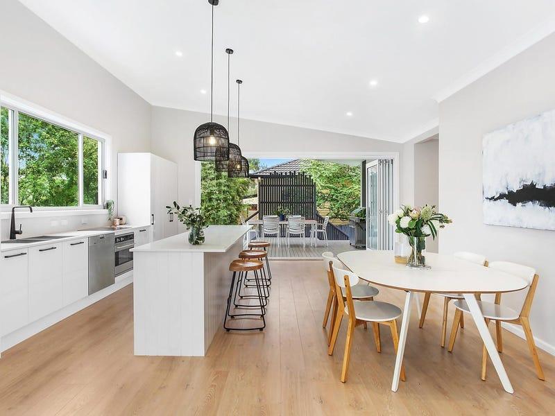 71 Wallalong Crescent, West Pymble, NSW 2073