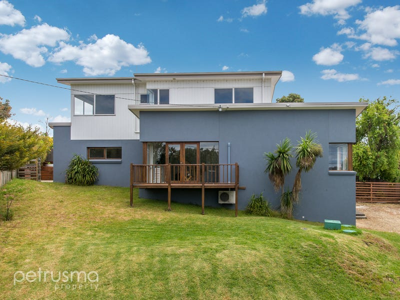 9 Balemo Street, South Arm, Tas 7022