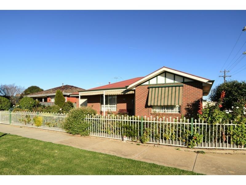 Address available on request, Wangaratta, Vic 3677