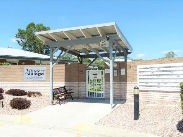 42/5 Judith Street, Flinders View, Qld 4305