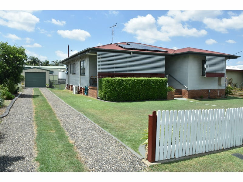 8 Ford Street, Gatton, Qld 4343
