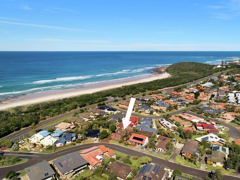 2/73 Bayview Drive, East Ballina, NSW 2478