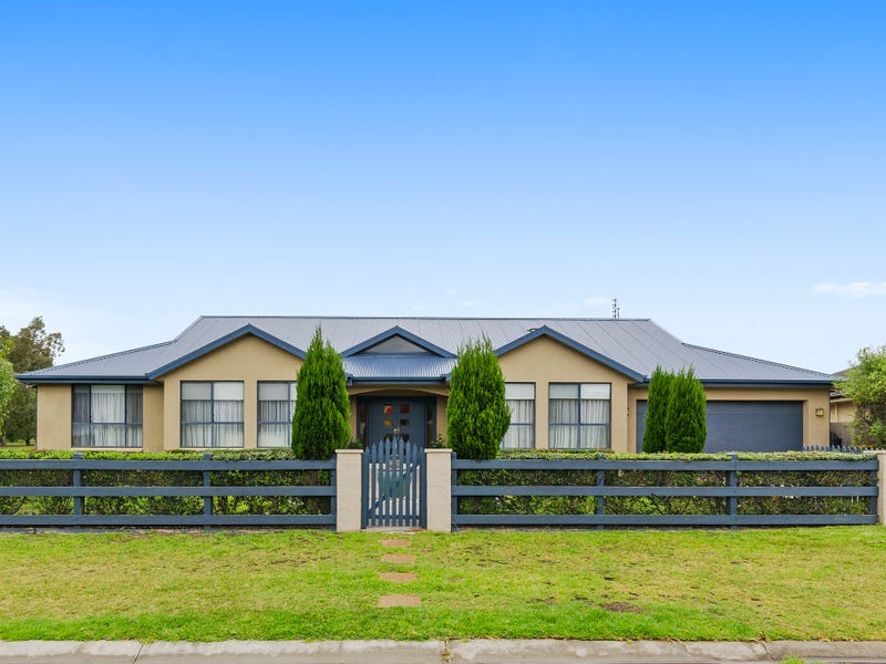 46 Beaconsfield Road, Moss Vale, NSW 2577