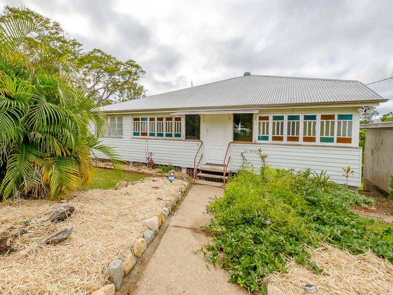 1 Pacey St, Gympie, Qld 4570
