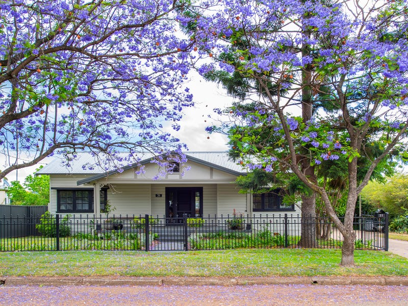 31 Oxford Road, Scone, NSW 2337