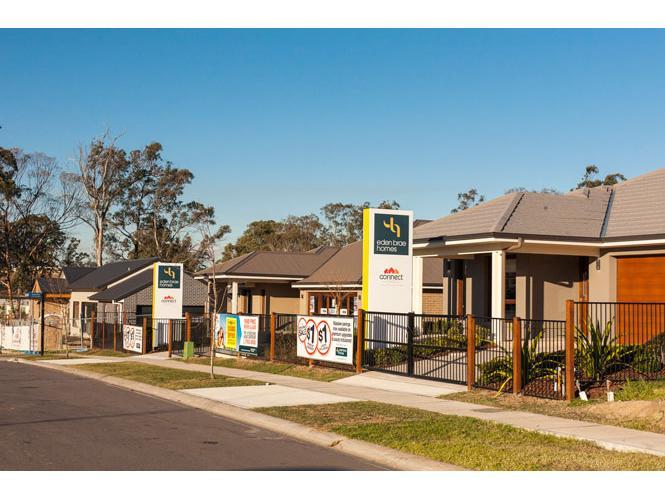 Lot 1229, Judge Road, North Rothbury, NSW 2335