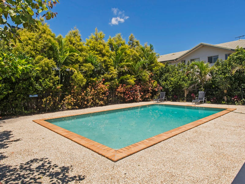 4/20 Kathleen Street, Richlands, Qld 4077