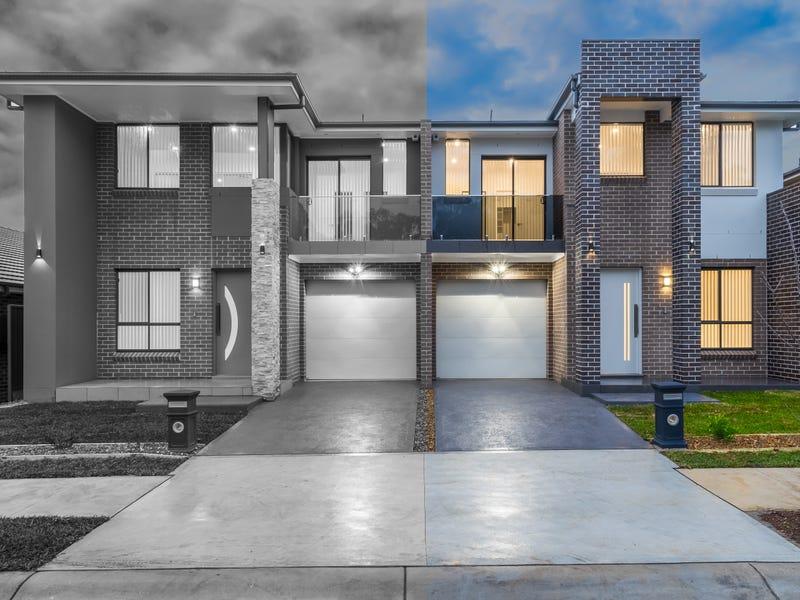 70b Longhurst Street, Oran Park, NSW 2570