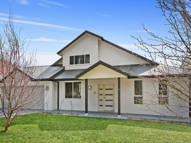 2/19 Moonstone Drive, Orange, NSW 2800