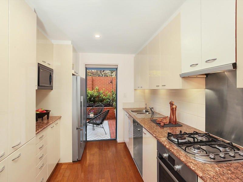 28/8 Water Street, Birchgrove, NSW 2041