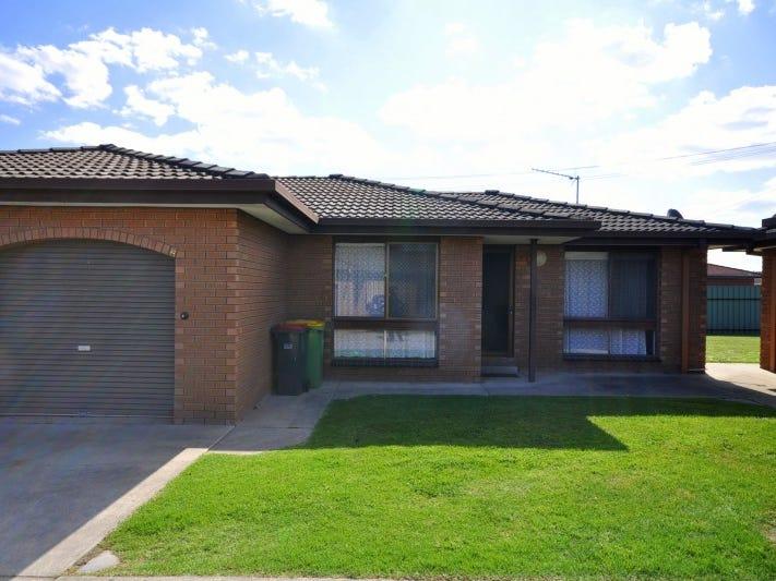 2/384 Kaylock Road, Lavington, NSW 2641