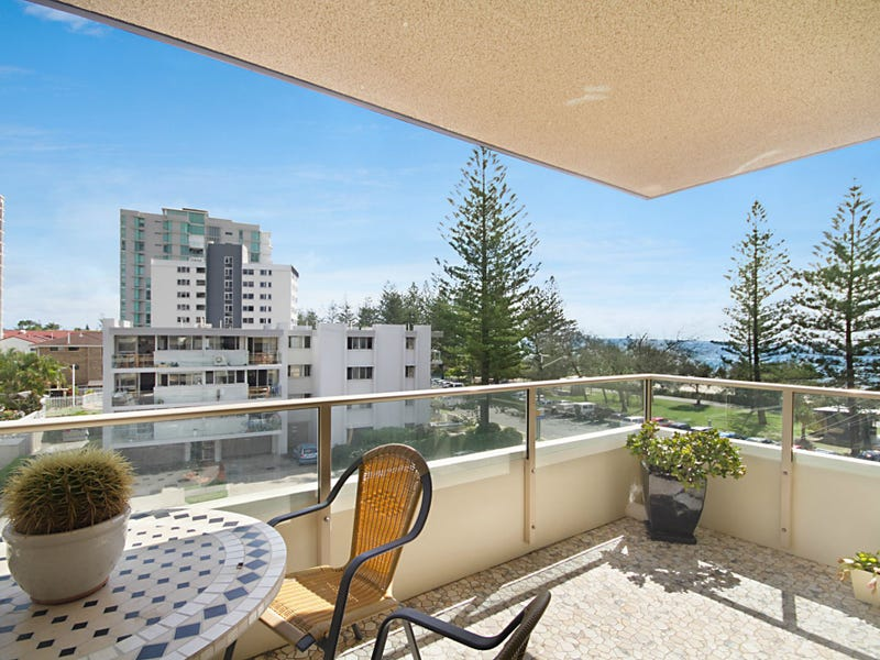 11/82 The Esplanade, Burleigh Heads, Qld 4220