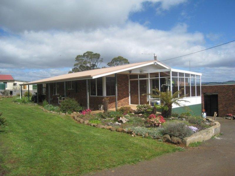 984 Cuprona Road, Cuprona, Tas 7316