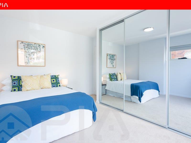 39 William Street, Granville, NSW 2142