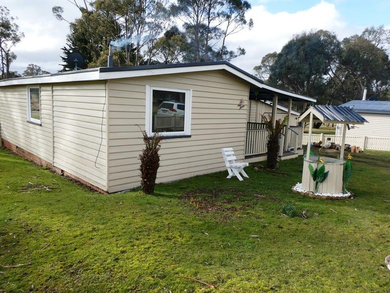 4, 378 Marlborough Road, Bronte Park, Tas 7140