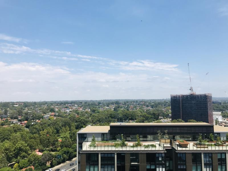 LV16/1 Network Place, North Ryde