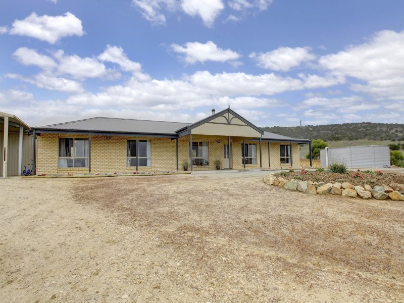 63-71 Stormbird Drive, Boston, SA 5607