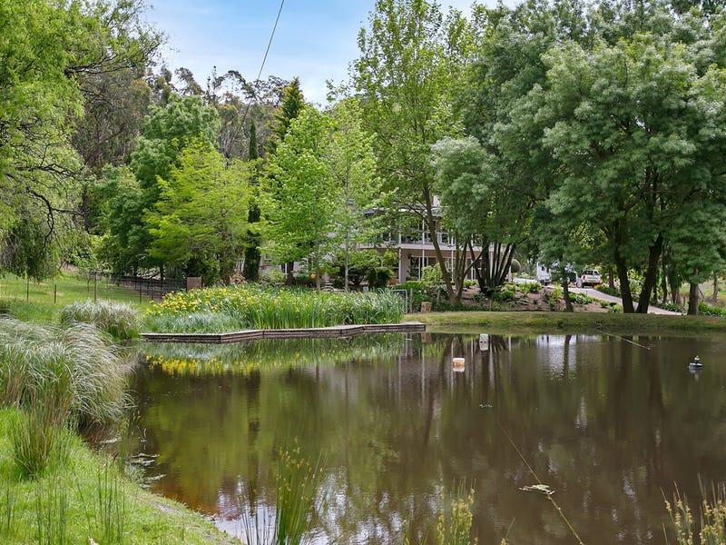 274 Leslie Creek Road, Longwood, SA 5153