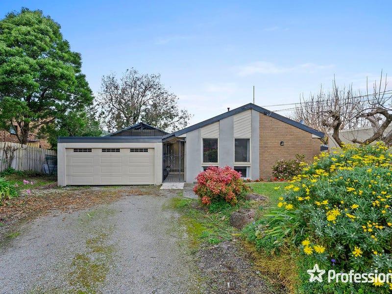 48 Parkvalley Drive, Chirnside Park, Vic 3116