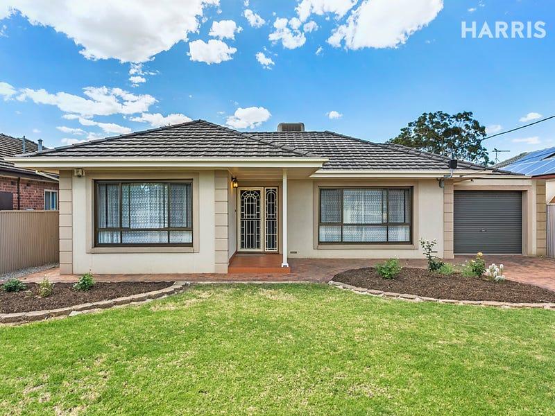 54 Austral Terrace, Morphettville, SA 5043