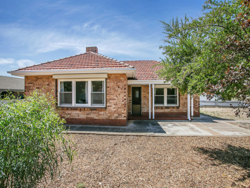 22 Goodman Road, Elizabeth South, SA 5112