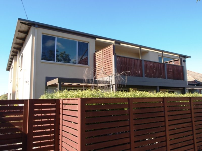 Address available on request, North Geelong, Vic 3215