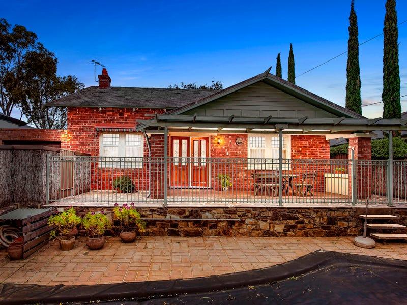 74 Allinga Avenue, Glenunga, SA 5064