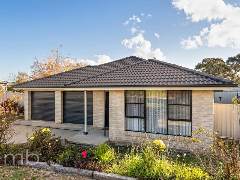 5 Messina Street, Orange, NSW 2800