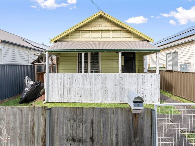 37 Braye Street, Mayfield, NSW 2304