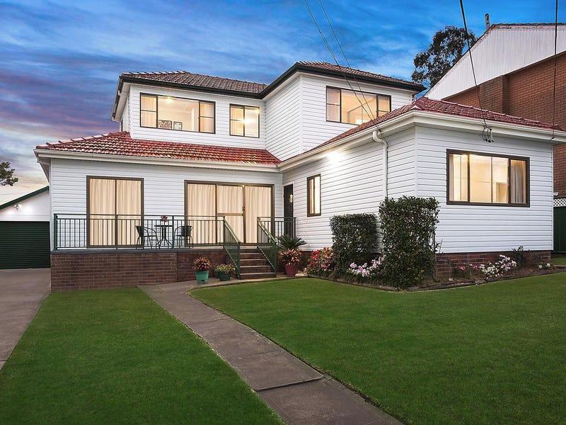 19 Ellen Street, Ryde, NSW 2112