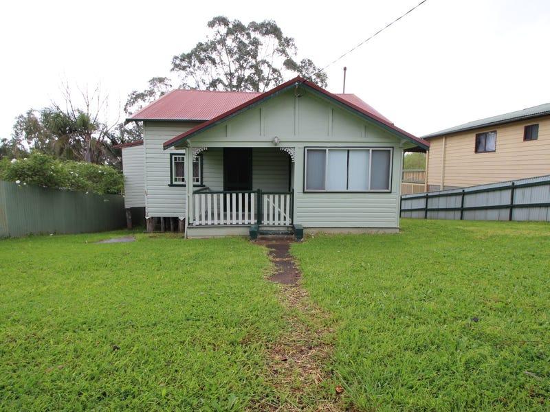4 Aberdeen Street, Muswellbrook, NSW 2333