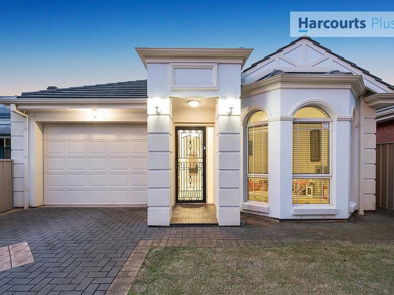 40A Trimmer Parade, Woodville West, SA 5011