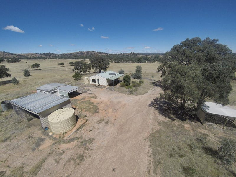 162 Stewart Road, Barkly, Vic 3384