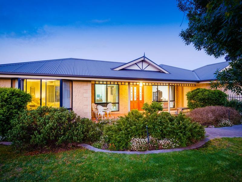 724 Union Road, Glenroy, NSW 2640