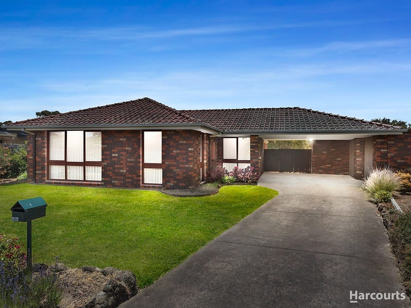 3 Fleming Court, Seaford, Vic 3198