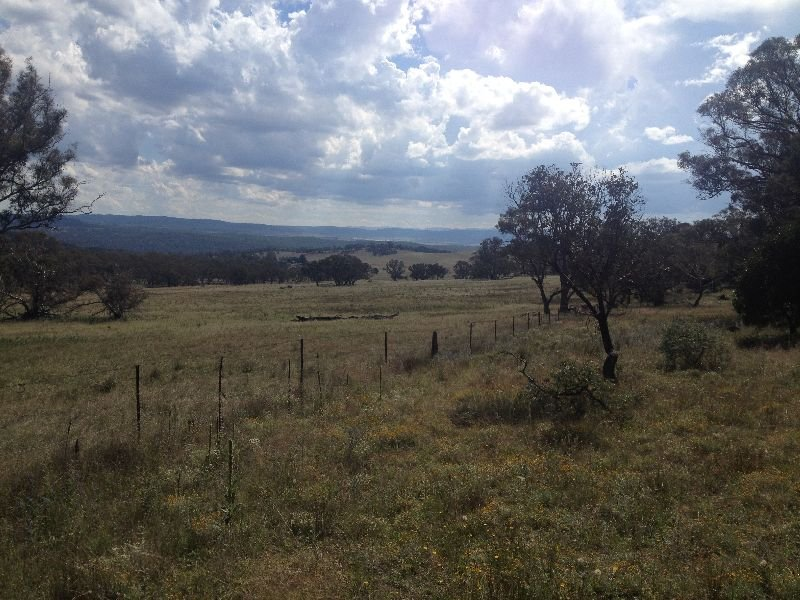 Lot 153 Snowy River Way, Maffra, NSW 2630