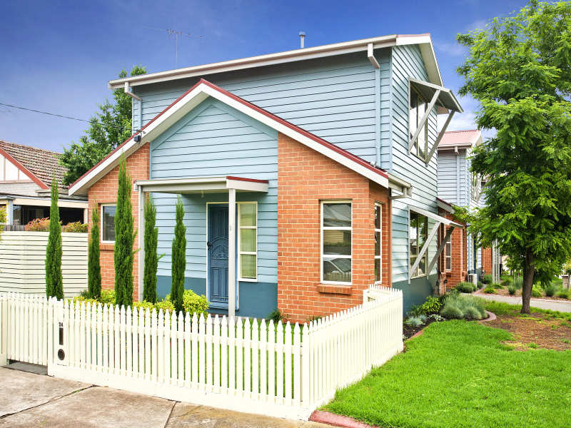 Address available on request, South Geelong, Vic 3220