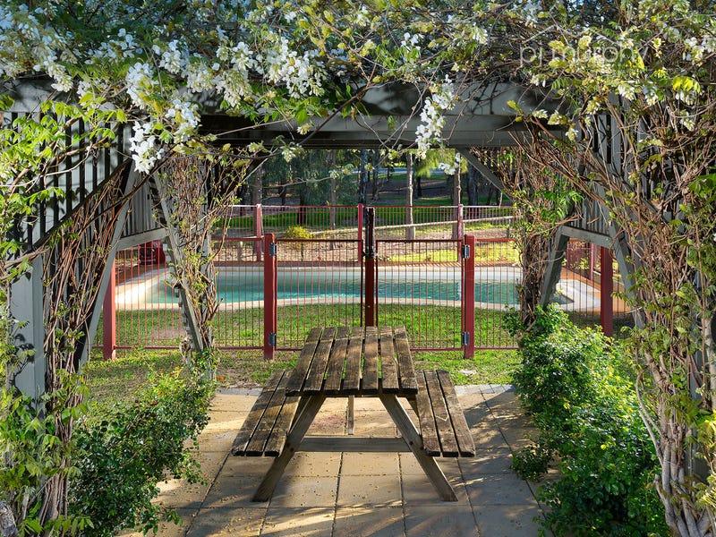 25 Foxglove Terrace, Baranduda, Vic 3691