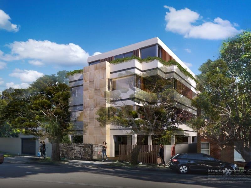 5/18B Benelong Crescent, Bellevue Hill, NSW 2023