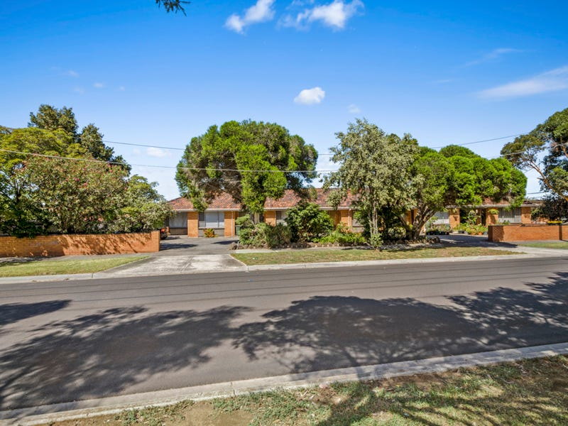 166 Chambers Road, Altona North, Vic 3025