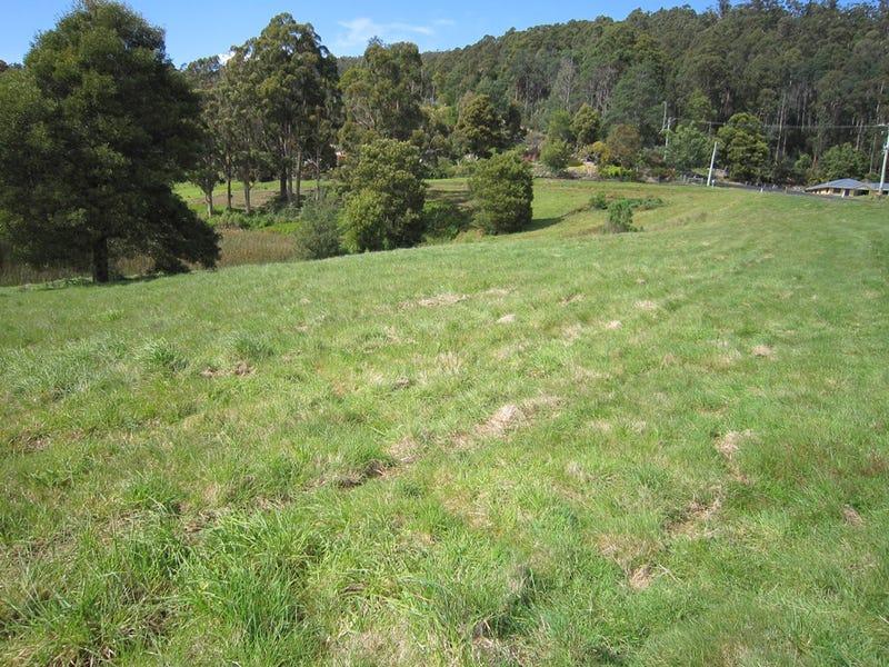 9 Hillside Court, South Spreyton, Tas 7310