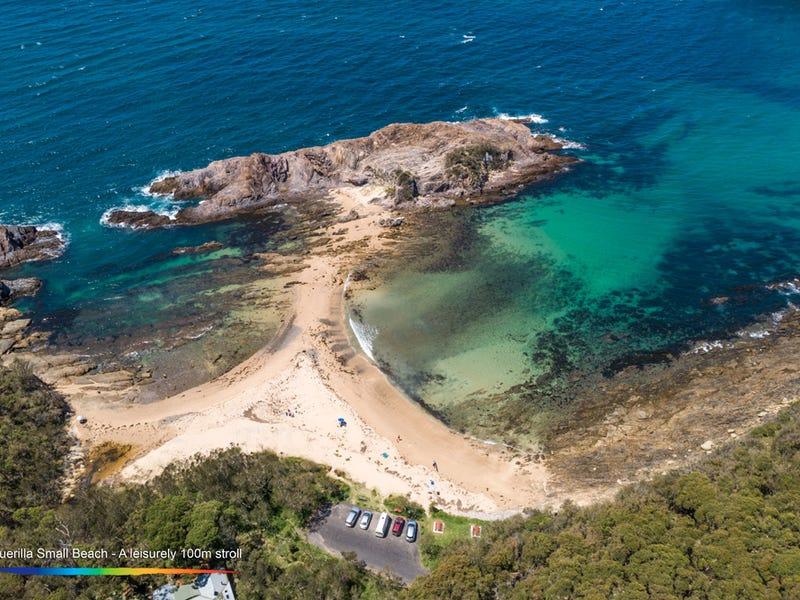 11-21 Beach Parade, Guerilla Bay, NSW 2536